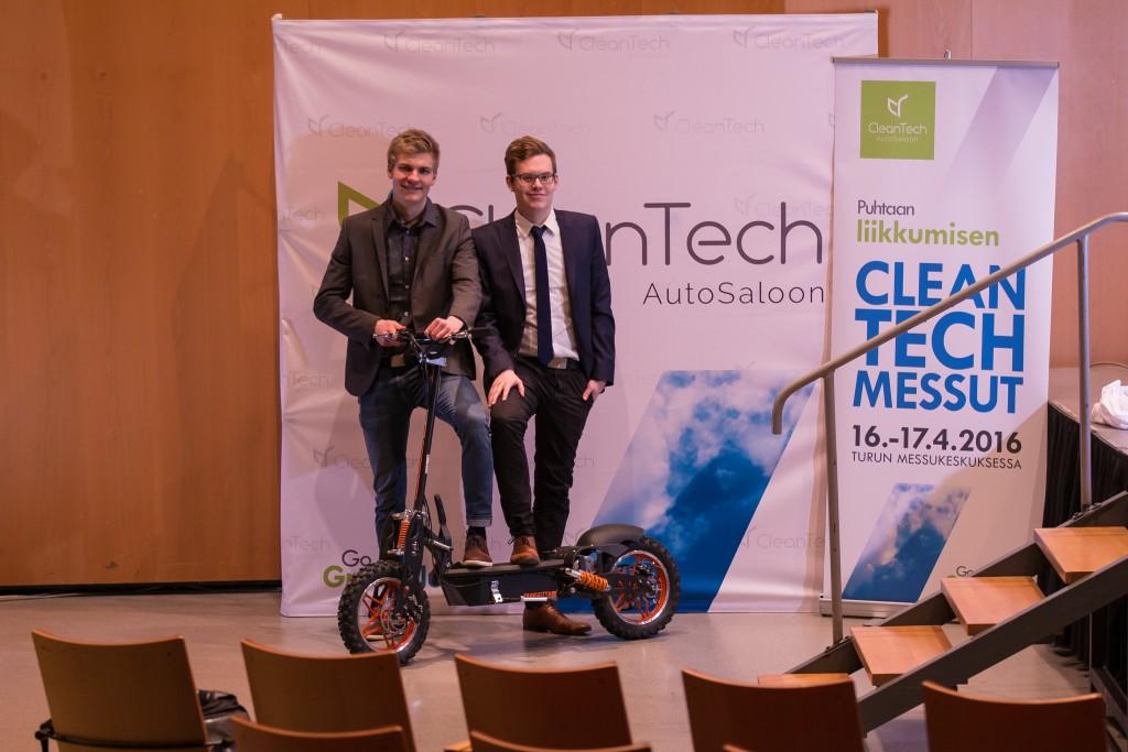 cleantech-4