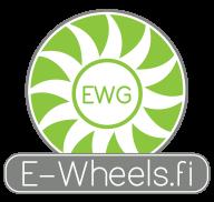 E-Wheels.fi