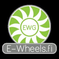 e-wheelslogo
